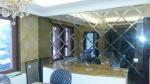 Dekoratif Ayna - Resim 3